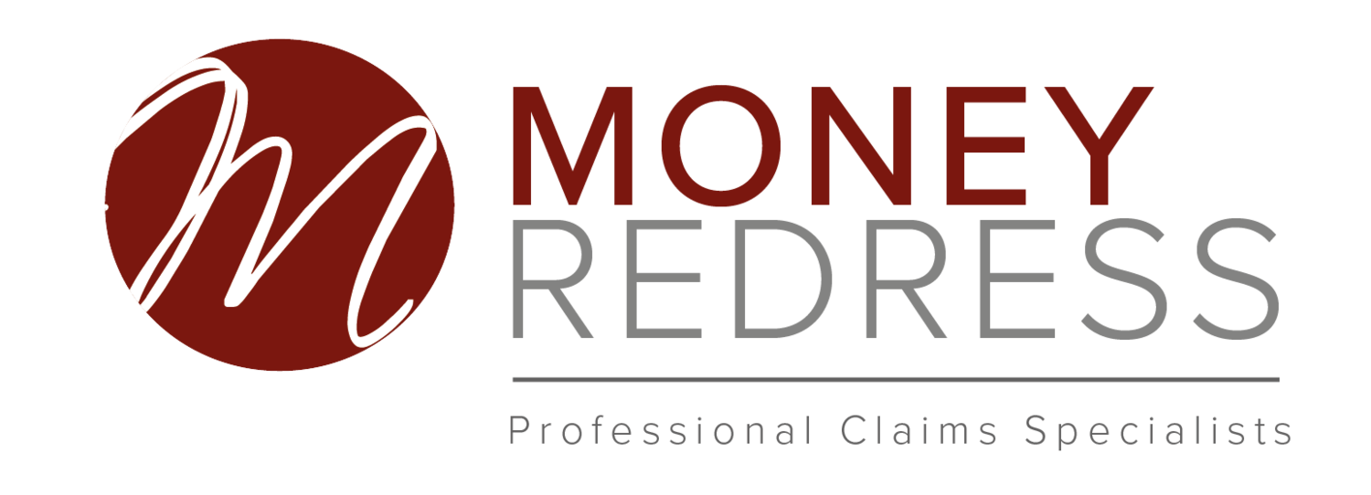 Money Redress Limited